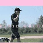 """Appel de Columbine sur le """"Talkie Walkie"""""""
