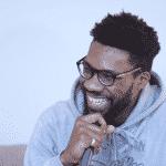 """Dandyguel, l'interview (part. 01): """"On est là pour la musique, pas pour autre chose"""""""