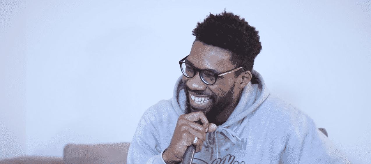 image Dandyguel interview 2017 part 01