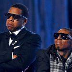 Lil Wayne sous contrat avec Roc Nation ?