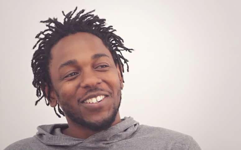 image Kendrick Lamar article Humble top charts