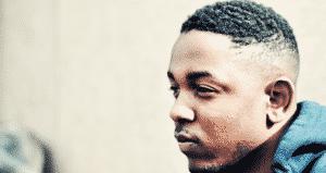 image Kendrick Lamar article annonce DAMN Tour