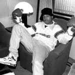 "Retour vers le classique: ""Mama Said Knock You Out"" de LL Cool J"