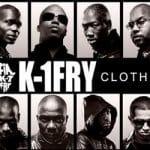 Las Montana de la Mafia K'1 Fry: l'histoire d'un artiste trop vite perdu…