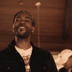 "Major Lazer invite PARTYNEXTDOOR & Nicki Minaj pour ""Run Up"""