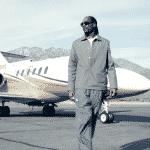 "Snoop Dogg sort le clip de ""Promise You This"""
