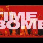 """Retour vers le classique: """"Les Bidons Veulent Le Guidon"""" de Time Bomb"""
