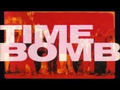 image Time Bomb article Retour vers le classique Les Bidons veulent le guidon