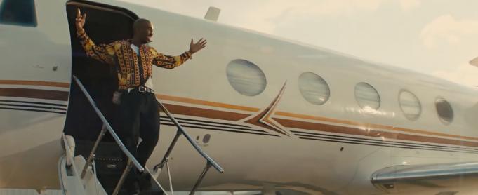 image Tupac article pas de biopic en France
