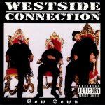 """Retour vers le classique: """"Bow Down"""" de la Westside Connection"""