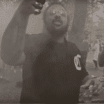 A2H reprend Lil Wayne pour son #classic rework 2 [Clip]