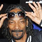 "Snoop Dogg : ""Fuck Trump"", ""Fuck Kanye West aussi"""