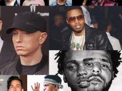 image article planning sorties rap US 2017