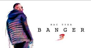 image cover - Banger 3 mac tyer