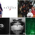 Les sorties d'albums du jour : Mac tyer, Columbine, Iamsu!, Veerus et Isha