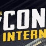 Ne manquez pas le Bboy Contest International 2017