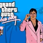 On se remémore la soundtrack Hip Hop de GTA Vice City