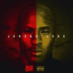 """""""Jordan Kobe"""" la nouvelle mixtape de Jimmy Wopo"""