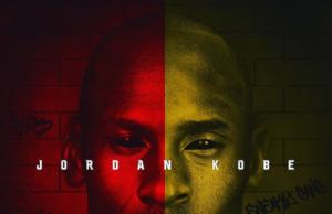 image cover jordan kobe mixtape jimmy wopo