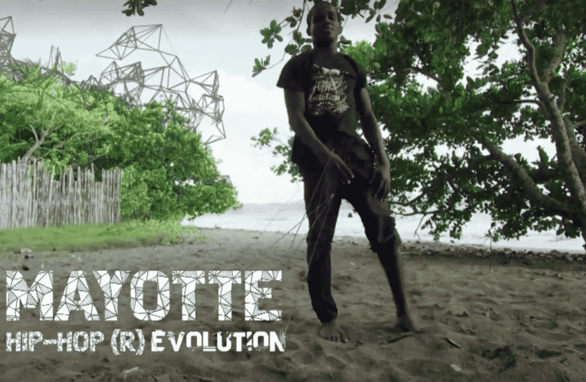 image documentaire mayotte 2