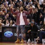 Drake présidera les premiers NBA awards