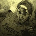 Un film d'animation sur Kobe Bryant va voir le jour