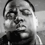 Faith Evans dévoile un nouveau clip avec Notorious B.I.G !