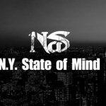 """Retour vers le classique: """"N.Y State of Mind"""" de Nas"""