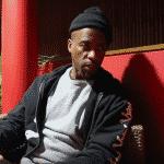 """Rencontre avec Masta Ace : """"J'ai touché à tous les aspects du hip hop"""""""