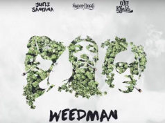 image mr weedman son santana snoop dogg wiz khalifa