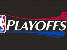 image playoff nba 14 avril 2017