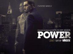 image power annonce saison 4 par 50 cent