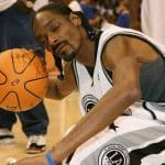 "Snoop Dogg sera l'ambassadeur de la ""Summer Pro Basketball League"""