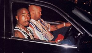 image tupac suge knight dénonce meurtrier
