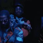 Big Sean et Migos prêts à faire des sacrifices dans leur nouveau clip