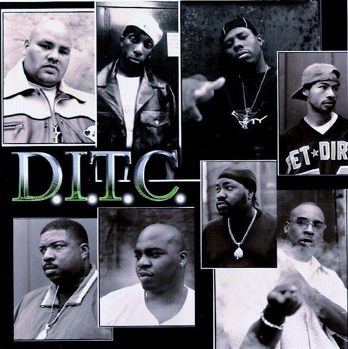 image DITC article biographie Big L