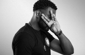 image Damso article annonce Ipséité Tour 2017