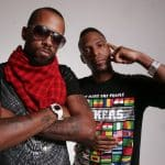 """Retour vers le classique: """"Hip-Hop"""" de Dead Prez"""