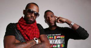 image Dead Prez article Retour vers le classique Hip-Hop