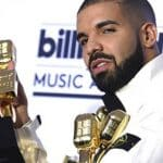 Drake rafle 13 titres aux Billboard Music Awards
