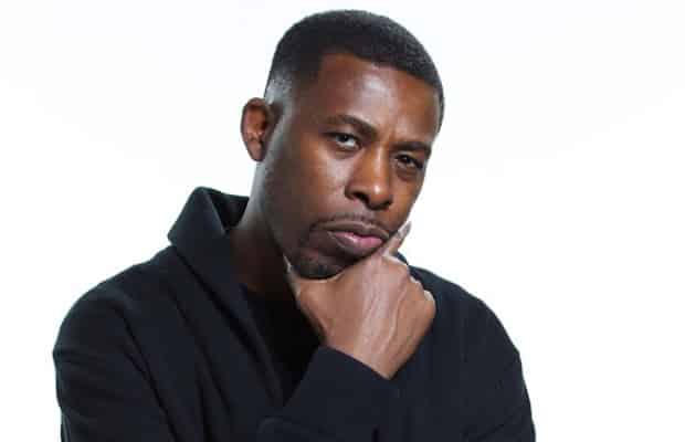 image GZA article Retour vers le classique album The Legend Of The Liquid Sword