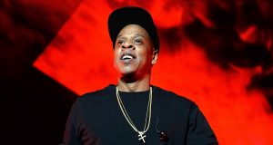 image Jay Z article contrat Live Nation 2017