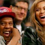 Le couple Jay Z et Beyoncé dépasse le milliard de dollars !