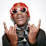 "L'album ""Teenage Emotions LP"" de Lil Yachty est disponible"