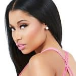 image Nicki Minaj article aide village indien