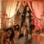 "Nicki Minaj et Lil Wayne invités par David Guetta pour ""Light My Body Up"""