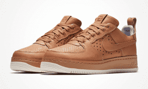 image Nike Air Force 1 Low 2