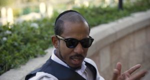 image Shyne article biographie