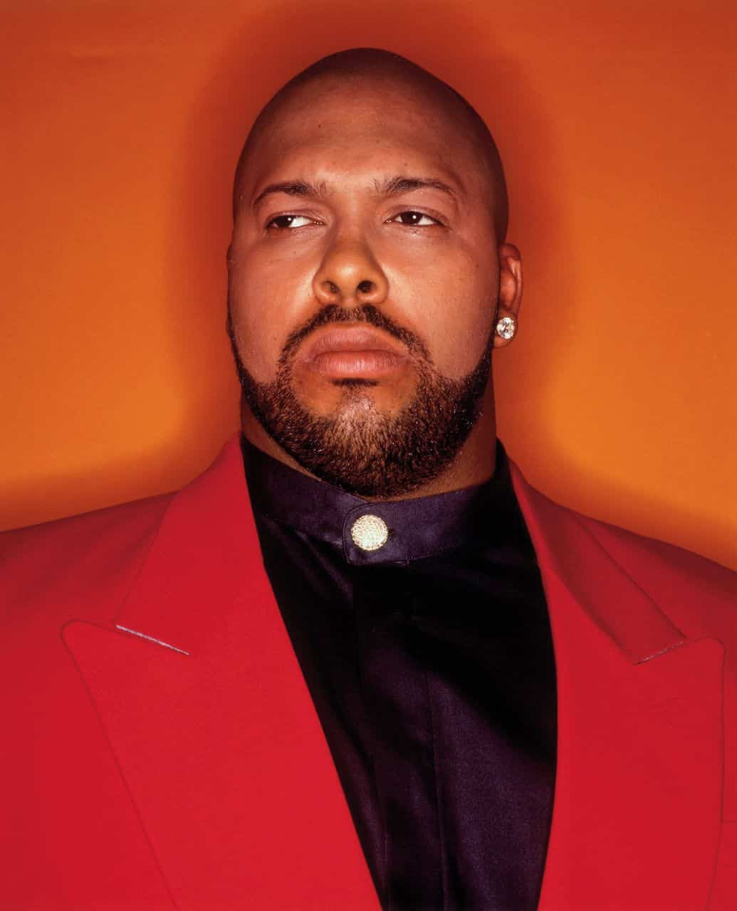 Learn more about the controversial career of Death Row Records cofounder Suge Knight at Biographycom