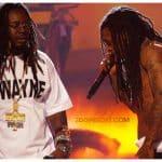T-Pain & Lil Wayne sortiraient enfin leur album commun ?